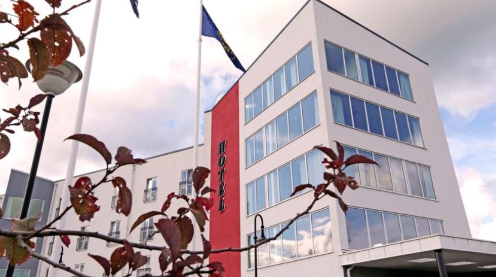 Hotell_Årjäng23.29