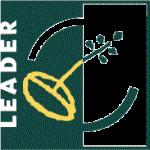 Leader_f