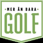 Mer än bara golf