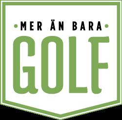Golfmm