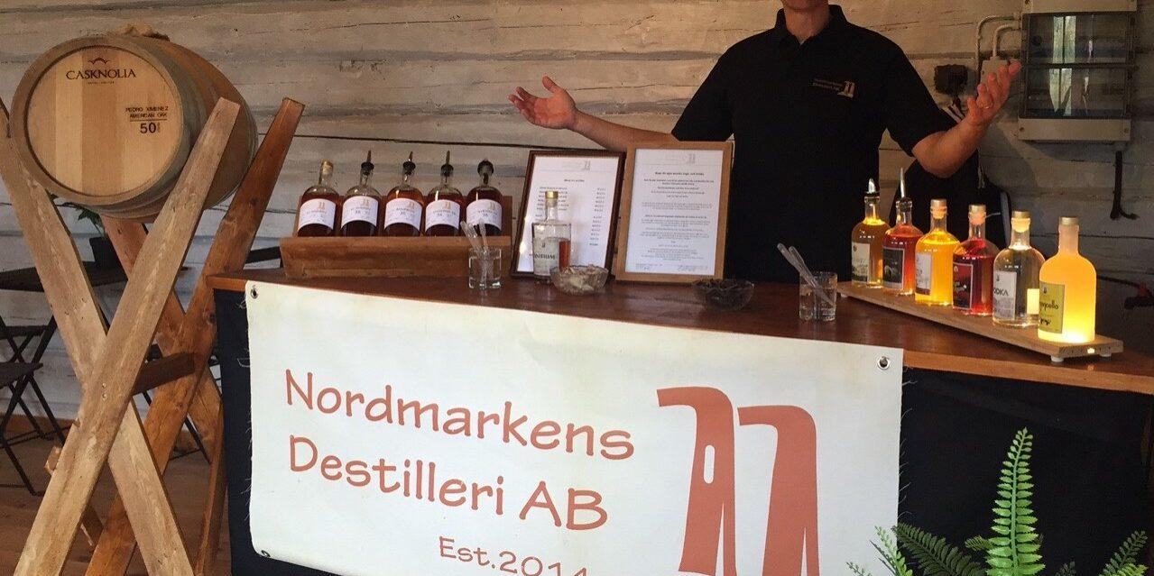 nordm_destilleri