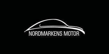 nordmotor